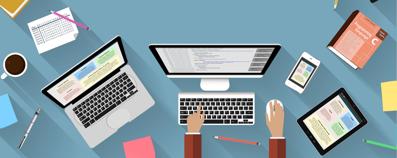 remote computer support - Techologic