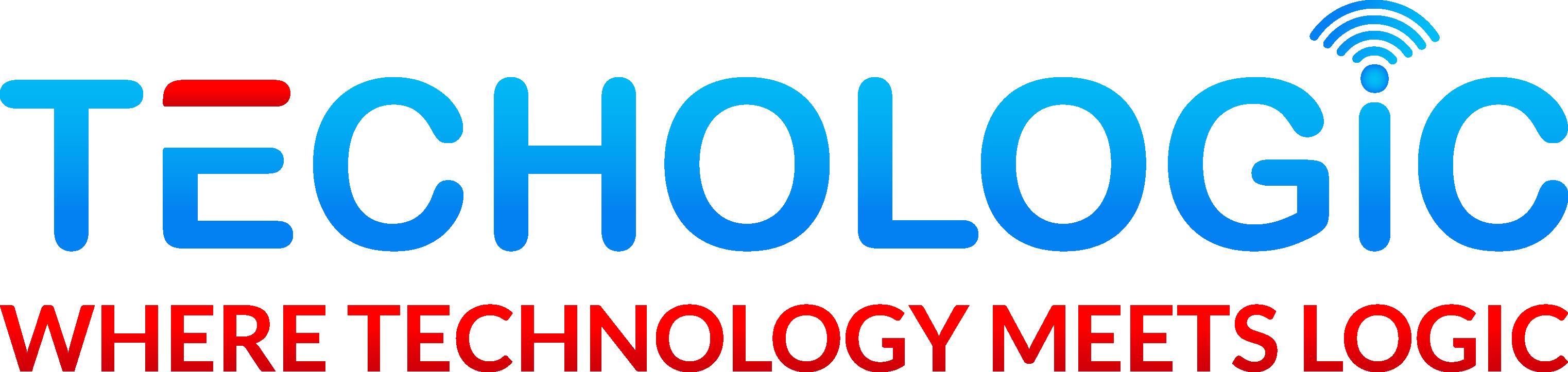 Techologic
