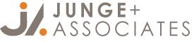 Junge Associates